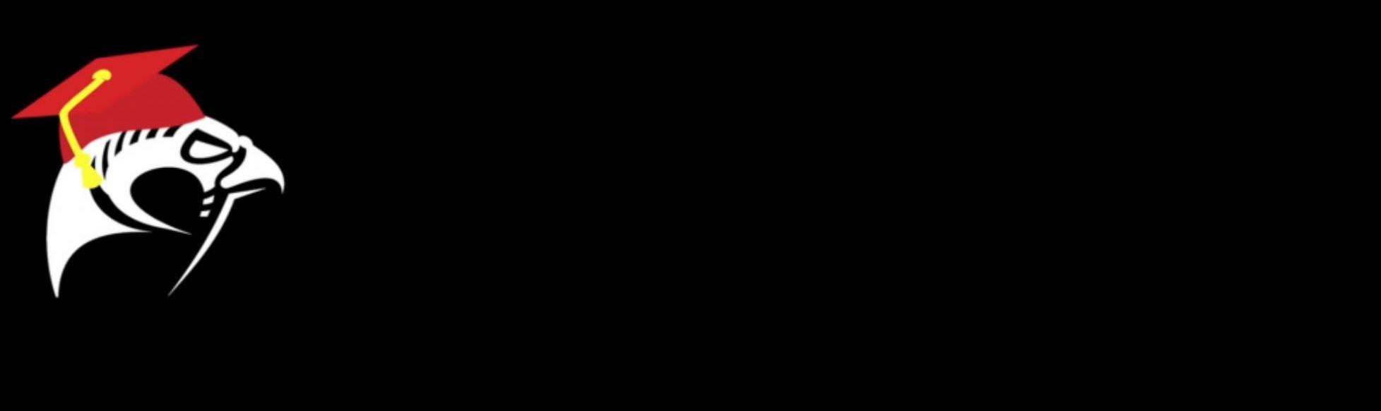 horosAca.jpg